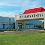King's Daughters Therapy Center