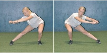 Designing an ACL Injury Prevention Program