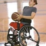 Blood, Sweat, and Wheels: A Playbook for Balancing High Performance and Safety for Sport Wheelchairs