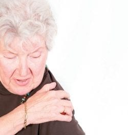 Chronic Pain Vignettes