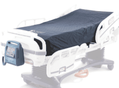 """Immersion"" System Promotes Pressure Wound Prevention and Treatment"