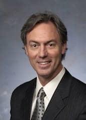 AOPA Adds Scott Schneider of Ottobock to its Board of Directors