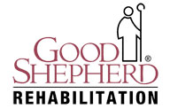 New Outpatient Site Joins Good Shepherd's Existing PT Facilities
