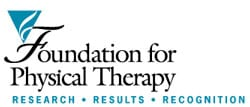 DJO Global Continues Partnership with Foundation For Physical Therapy