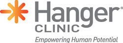 Hanger Clinic To Serve As Bronze Level Sponsor for OPAF