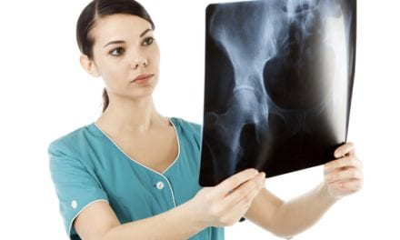 FDA: Metal-On-Metal Hip Implant Risks May Include Bone and Soft Tissue Damage