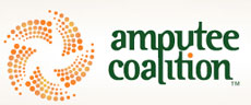 Amputee Coalition Fundraiser Canceled, Result of Government Shutdown