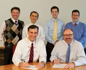 Shepherd Center Enters Agreement for Exoskeleton Commercialization