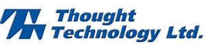 Thought Technology Announces Pre-Conference Exhibition