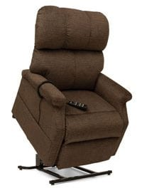 Pride Mobility Joins with Serta In New Lift Chair Launch