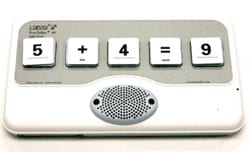 Communication Device Now Supports Classroom Instruction