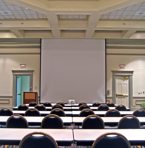 RESNA Conference Slated For June 22 to 24