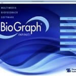 Thought Technology Spotlights On-Site Workshops for Biograph Infiniti v 6.0