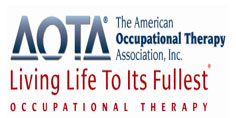 AOTA Forum Discusses OT's New Roles in Primary Care