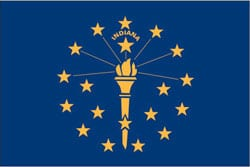 New Law Grants Direct Access to Physical Therapists For Indiana Residents