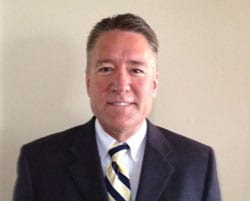 New Hire Kevin Young to Serve as Ottobock Technical Orthopedics Sales Rep