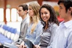Neurologic PT Residency Pilot Program Slated for August 2013