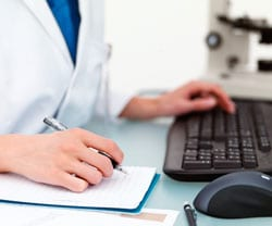 APTA Highlights CMS' Change to July 1 Functional Limitation Reporting Instructions