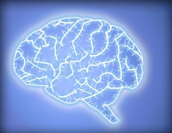 Pediatric ADHD Patients May Have Higher Risk of Moderate Disability Post-Mild TBI