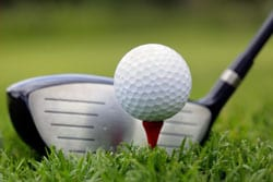 National Amputee Golf Championship to Be Held August 11 to 16