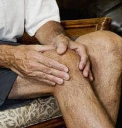 Study Targets Potential Link Between Poor Sleep and Knee OA Pain
