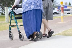 Research Emphasizes Impact of Obesity on Individuals with Disabilities