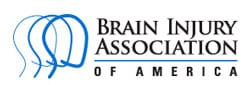 BIAA Award Recipients Recognized For Contributions in Research and Clinical Care