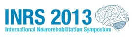 INRS 2013 Slated for September 11 to 13