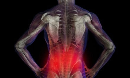 High Pain Intensity at Onset May Predict Future Pain and Disability