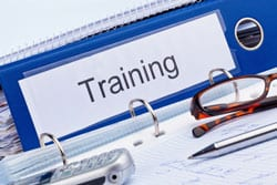 Course Designed to Complement CWcHP Certification Slated for This Fall