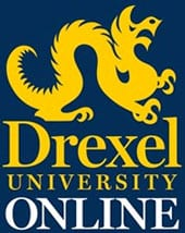 Drexel University Spotlights Launch of Pediatric Rehab and Autism Spectrum Certificate Programs