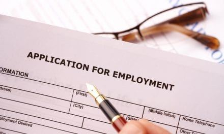 Results Vary for Individuals with Disabilities in July Employment Data