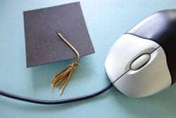 Duquesne University Spotlights Online OTD Program