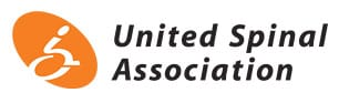 United Spinal To Host Kids Sports Spectacular August 17