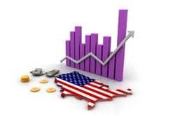 WebPT Ranked Among Fastest Growing Companies on Inc. 500 List