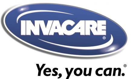 Invacare to Sponsor National Veterans Summer Sports Clinic September 15 to 20