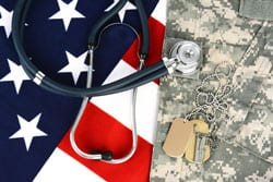 Study Spotlights Elevated Spinal Injury Rates in US Military Personnel Deployed to Iraq or Afghanistan