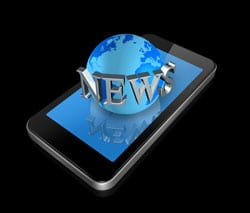 News Conference Targets CMS Crackdown on Medicare/Medicaid Fraud, September 17