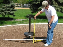 Appropriate Playground Installation and Maintenance Proves Vital to Accessibility