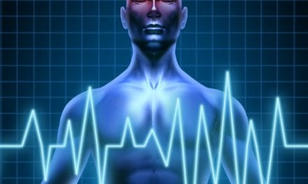 Data: Stroke Can Take 3 to 5 Quality Years from a Patient's Life