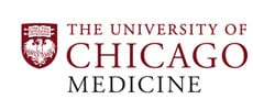 University of Chicago Receives Comprehensive Stroke Center Designation