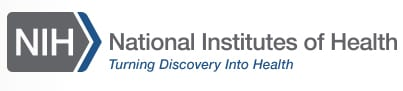 Nationwide Stroke Network Seeks to Further Stroke Research