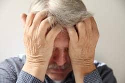 Study: Higher Anxiety, Higher Stroke Risk