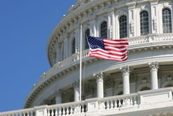 AOTA Highlights Impact of Recent Bipartisan Budget Agreement for OT