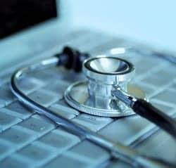 Telerehab Platform Targets PT in Arthritis, Balance, and Gait Disorders