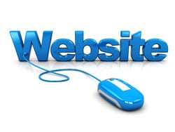 New Website Designed to Serve as Resource to Prep for ICD-10 Transition