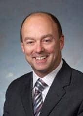 Ottobock's John Phillips Earns SMS Certification from RESNA