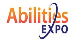 Abilities Expo Returns to LA, Pre-registration Now Open