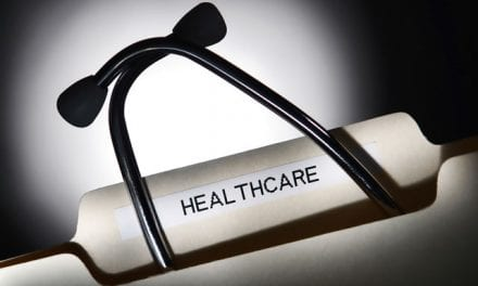 Legislation to Repeal SGR and Reinforce Enhanced Healthcare Delivery Gains Support