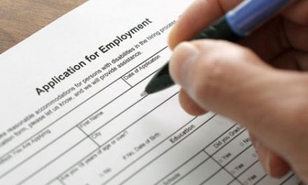 Employment Among Adults with Disabilities Continues Decline, Data Says